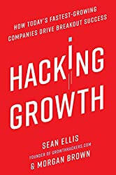 Cover Hacking Growth